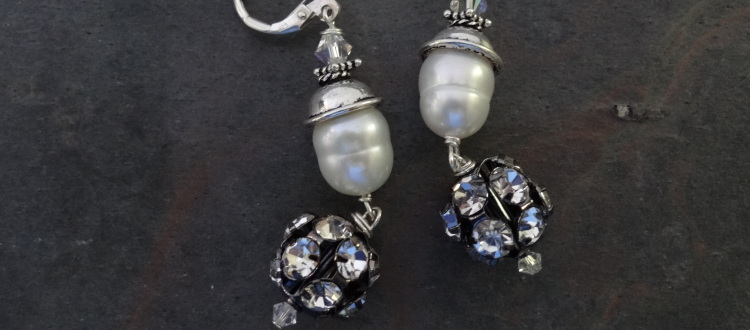 Jewerly Kpottery Cleaning Handmade How to Care For your Jewelry